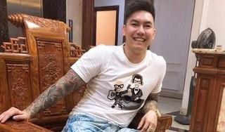 Thông tin mới nhất về đối tượng cho vay lãi suất 'cắt cổ' ở Thái Bình