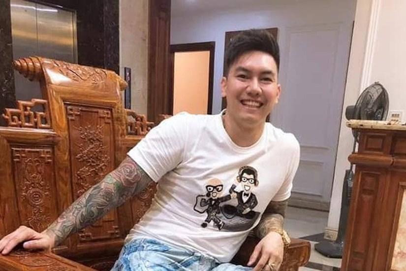 Thái Bình: Khởi tố, bắt tạm giam đối tượng cho vay lãi suất cắt cổ