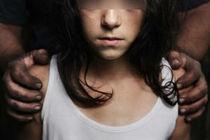Xâm hại tình dục trẻ em: 'Nhà của người Việt dễ xâm nhập nhất thế giới'