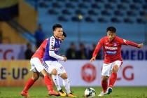 Hé lộ danh sách cầu thủ dự King's Cup của đội tuyển Việt Nam