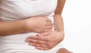 6 dấu hiệu dễ nhận biết của ung thư đại - trực tràng, ai cũng cần biết để phát hiện bệnh sớm