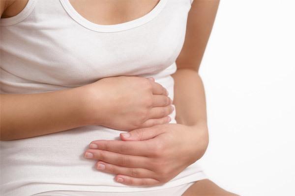 6 dấu hiệu của ung thư đại - trực tràng, ai mới chớm phải khám ngay kẻo muộn 2
