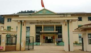 Giám đốc bệnh viện lên tiếng vụ kỹ thuật viên bị tố hiếp dâm bệnh nhi 13 tuổi