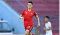 Thêm một cầu thủ Việt kiều được HLV Park Hang Seo triệu tập?