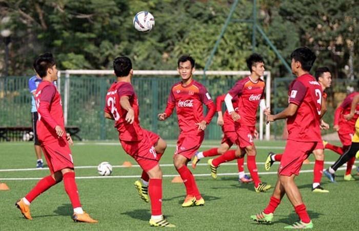 VCK U20 World Cup 2021 có thể sẽ diễn ra tại khu vực ĐNA