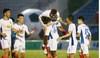 HAGL đón tin vui trước trận quyết đấu với Đà Nẵng