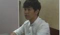 Quảng Nam: Chân dung tài xế đâm 2 mẹ con tử vong vừa đầu thú