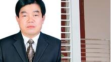 Cấp dưới tố chỉ đạo nâng điểm cho 8 thí sinh, Giám đốc sở GD&ĐT Sơn La nói gì?