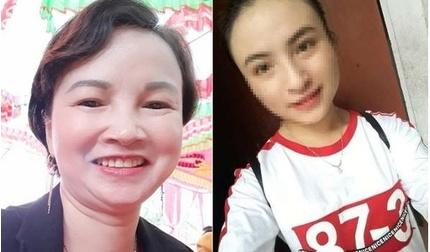 Mẹ nữ sinh giao gà ở Điện Biên là người như thế nào?