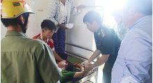 Nghệ An: Người phụ nữ giận chồng ăn lá ngón tự tử được cứu sống bằng bài thuốc thần kỳ