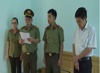 Gia thế 'khủng' của 8 thí sinh được Phó GĐ Sở GD Sơn La nâng điểm