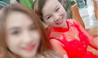 Công an tỉnh Điện Biên nói gì sau khi bắt giữ mẹ nữ sinh giao gà?