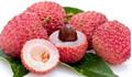 Bí quyết chống nóng, chống ngộ độc khi ăn quả vải