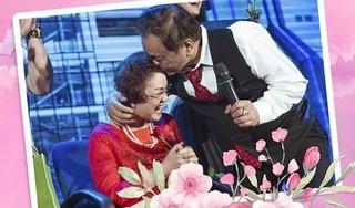 Nhân Ngày Gia đình Việt Nam, Tân Hiệp Phát tổ chức cuộc thi xúc động