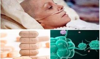 Chuyên gia cảnh báo thừa canxi có thể dẫn đến ung thư