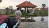 Bắc Ninh: Phát hiện thi thể người đàn ông dưới hồ điều hòa, nghi bị sát hại
