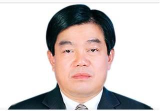 Giám đốc Sở GD Sơn La bị tố nhờ nâng điểm 8 thí sinh sắp nghỉ hưu