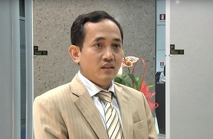 3 tỷ phú Nam Định lọt top giàu nhất trên sàn chứng khoán Việt