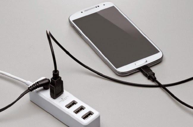 Những 'đối tượng ăn cắp điện' trong gia đình mà bạn không nghĩ đến