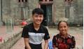 Bà Tân Vlog: Sau mỗi buổi quay clip vẫn đi cắt lúa thuê để kiếm tiền