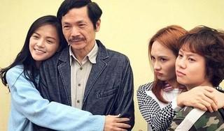 Những câu nói về tình cha con khiến khán giả rưng rưng trong phim 'Về nhà đi con'