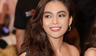 Mâu Thủy tố bị tước quyền thi Miss Earth 2018 vì... 5 tỷ đồng?