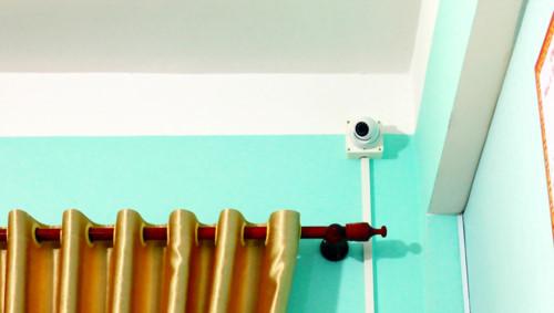 Nam Định và hàng loạt tỉnh triển khai lắp camera giám sát thi THPT Quốc gia