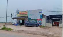 Dự án KĐT mới Yên Trung – Thuỵ Hoà: Cẩn thận với những lời quảng cáo 'có cánh'