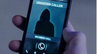 Cảnh báo giả mạo tổng đài VinaPhone lừa tiền người dùng