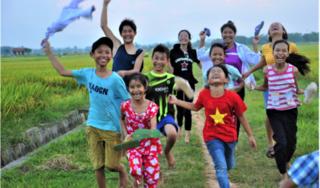 Chuyên gia chỉ cha mẹ cách cho trẻ một kỳ nghỉ hè thực thụ