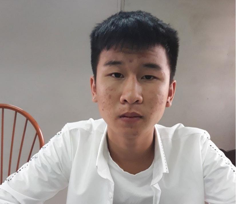Bắc Giang: Bé gái 12 tuổi bị bạn trai quen qua mạng hiếp dâm