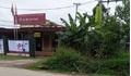 NÓNG: Chi nhánh ngân hàng Agribank ở Phú Thọ bị cướp 500 triệu đồng