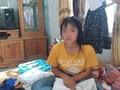 Vụ 5 học sinh đuối nước: Nữ sinh may mắn sống sót nức nở kể lại sự việc