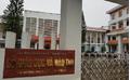 Nhiều cán bộ, giáo viên Sơn La bị thanh tra Bộ GDĐT 'dởm' tống tiền