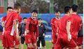 Giật mình với phong độ của các trò cưng HLV Park trước King's Cup