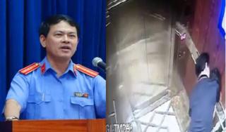 Nguyễn Hữu Linh dâm ô bé gái từng khai tên giả để giấu thân phận