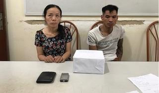 Sơn La: Phá vụ án về ma tuý, thu giữ 2 bánh heroin, 8000 viên ma tuý