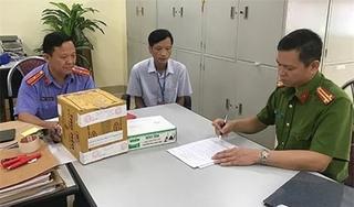 Sơn La: Mang mìn tự chế đến nhà dân kích nổ hòng đòi nợ