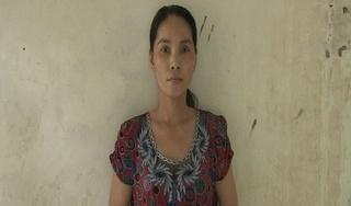 Con dâu trộm vàng trong lu của mẹ chồng rồi lẩn trốn suốt 15 năm