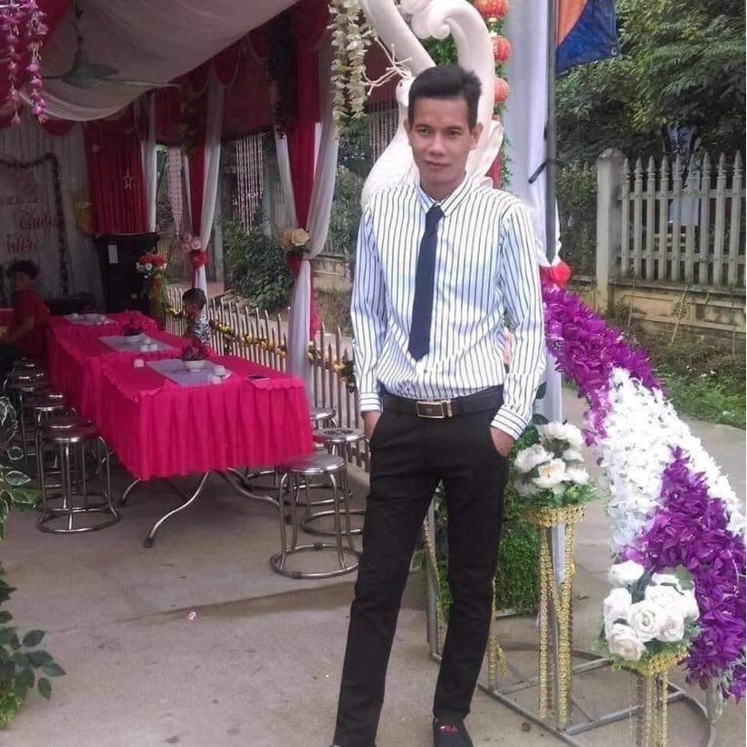 Nghi phạm cướp ngân hàng ở Phú Thọ từng làm MC nhờ tài ăn nói