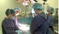 Chàng trai Hà Nam hiến tạng cứu 7 người, ông bố kể về nỗi xót xa mang tiếng 'bán con'