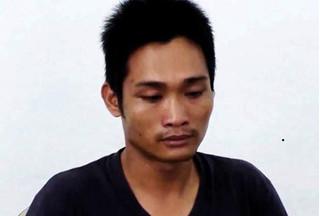 Người cha Thái Bình sát hại con gái rồi gọi thoại video 'khoe' với vợ hai Hàn Quốc?