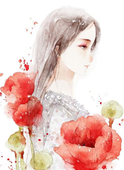 Tử vi thứ năm ngày 13/6/2019 cung Kim Ngưu (21/4 - 20/5)