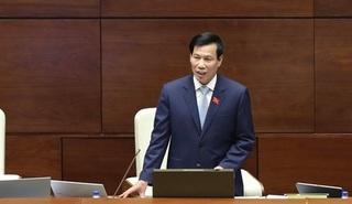 """Bộ trưởng VHTT&DT: """"Vụ ở chùa Ba Vàng, phạt đến 100 triệu đồng cũng là nhẹ"""""""