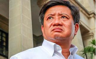 Lộ lý do công ty luật mời ông Đoàn Ngọc Hải hợp tác ngay khi từ chức