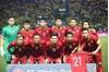 Đội tuyển Việt Nam nhận 'cơn mưa' tiền thưởng sau trận thắng Thái Lan