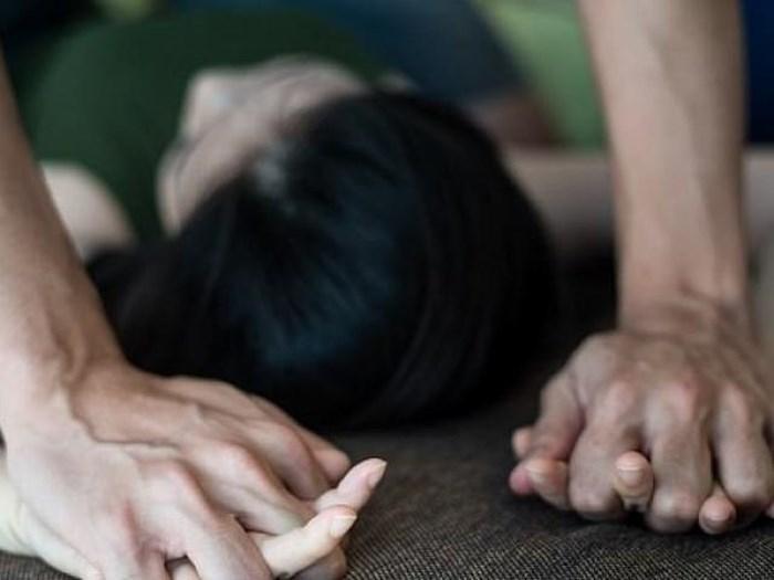 'Làm chuyện người lớn' với bạn gái nhí đến sinh con, gã trai nhận kết đắng