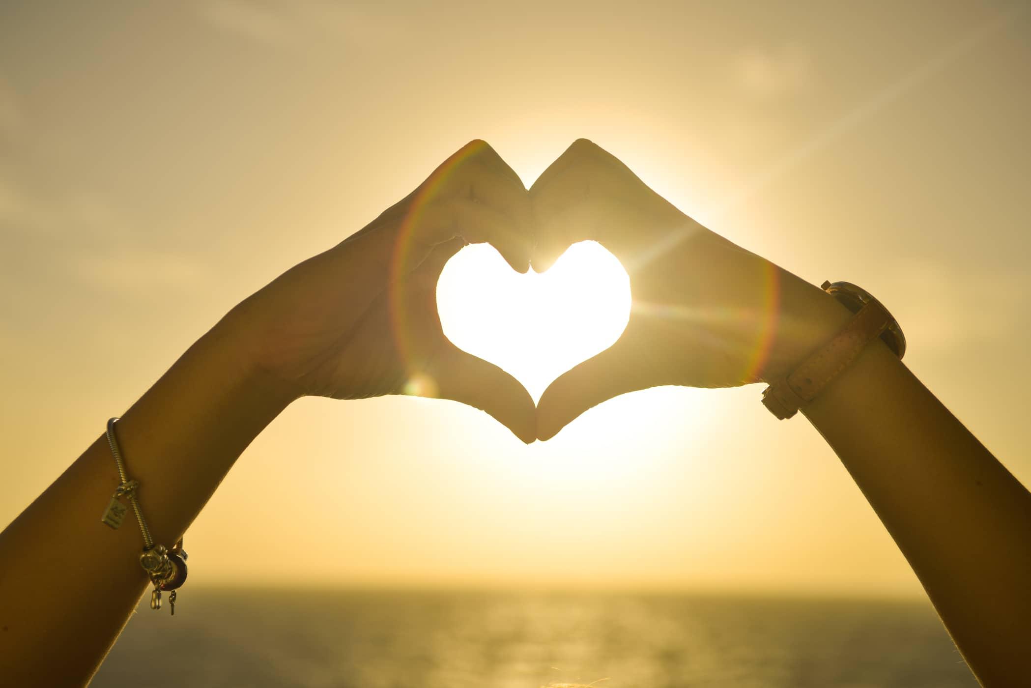 Người Tân Hiệp Phát yêu: Lấy chồng chẳng có gì vui, vợ nhỉ?