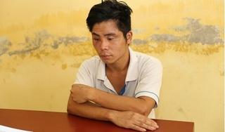 Hải Dương: Đã bắt được đối tượng bỏ trốn sau khi đánh trọng thương người khác