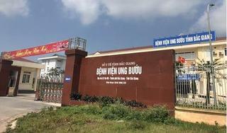 Bắc Giang: Tranh giành địa điểm bán nước, thanh niên bị chém nhập viện